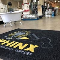Sphinx Hardware and Building Supplies Vereeniging