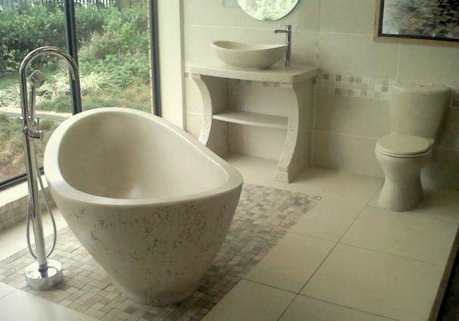 Le Grano Sanitary Ware Meyerton 2