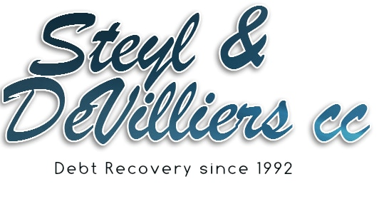 Steyl & De Villiers Debt Collectors Meyerton