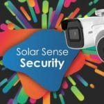 Solar Sense Security Meyerton