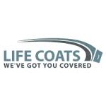 Life Coats Paints Vanderbijlpark