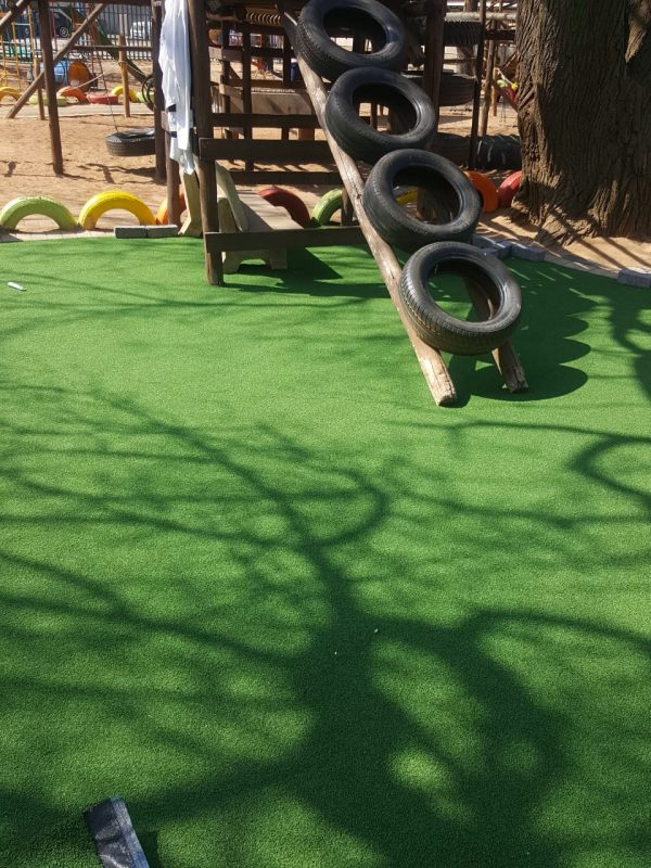 Rathbone Carpets Vereeniging 1