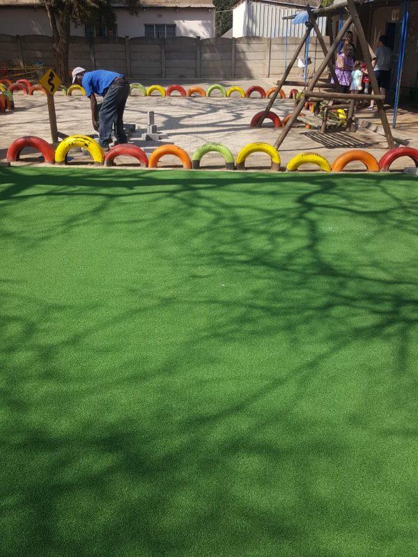 Rathbone Carpets Vereeniging 2