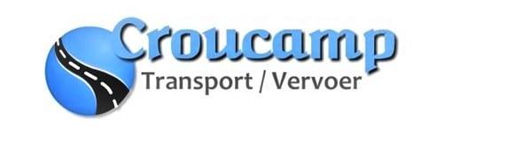 Croucamp Vervoer Brakpan 8