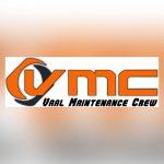 Vaal Maintenance Crew Meyerton