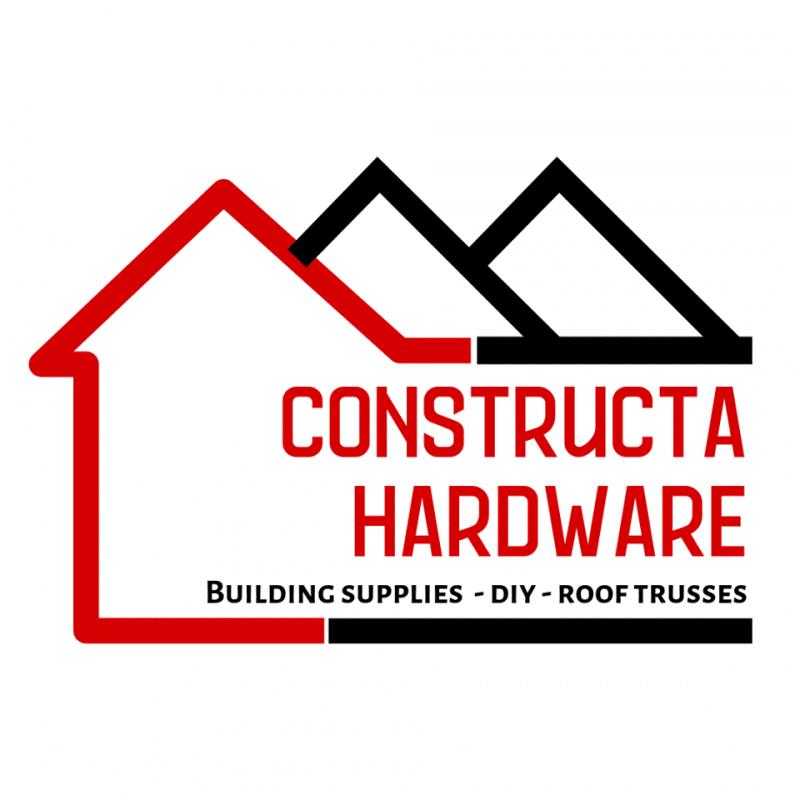 Constructa Hardware Vanderbijlpark