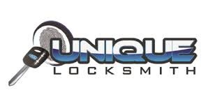 Unique Locksmith Boksburg 1