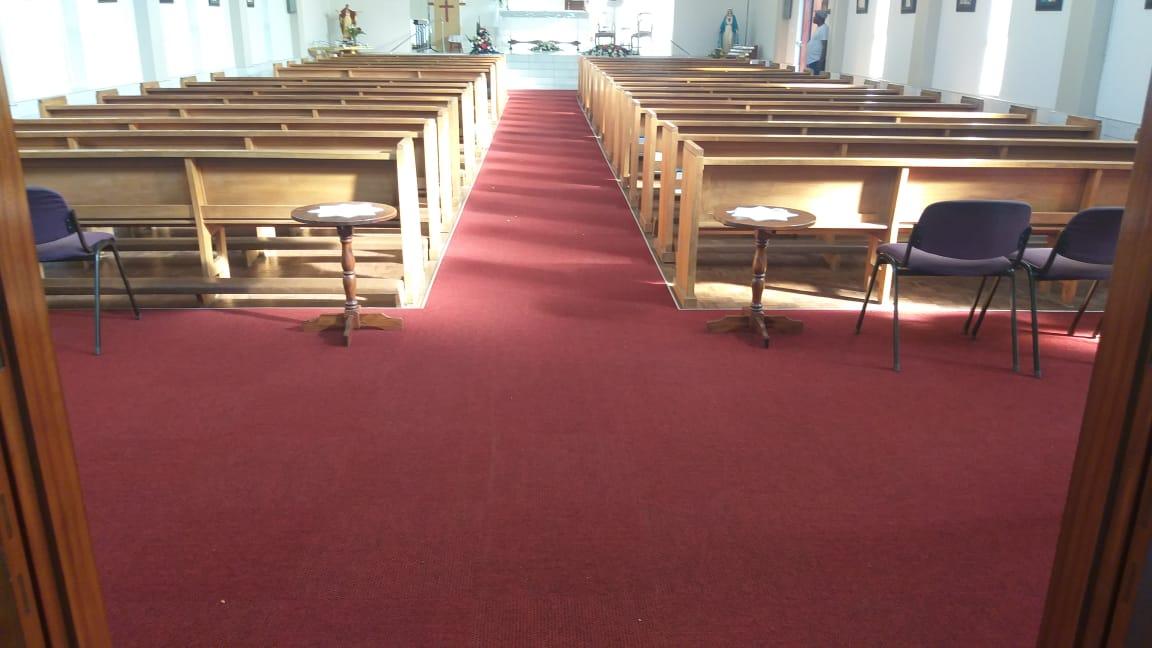 Rathbone Carpets Vereeniging 3