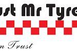 Mr Xhaust Mr Tyre Vanderbijlpark