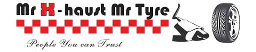 Mr Xhaust Mr Tyre Vanderbijlpark 1