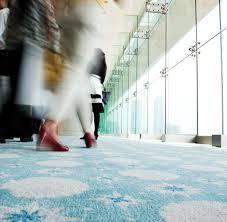Rathbone Carpets Vereeniging