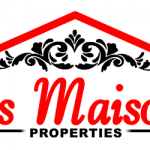 Les Maisons Properties Vereeniging