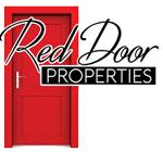 Red Door Properties Vereeniging