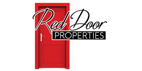Red Door Properties Vereeniging