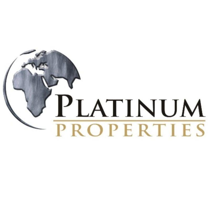 Platinum Properties Vereeniging