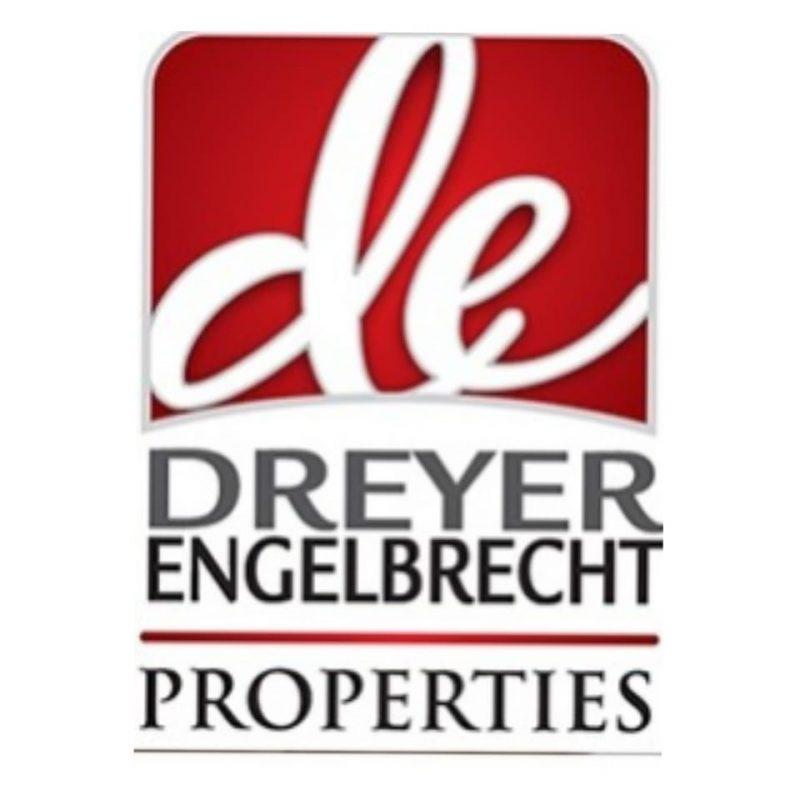Dreyer Engelbrecht Properties Vereeniging