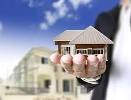 Platinum Properties Vanderbijlpark