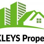 Tickleys Properties