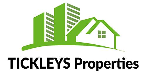 Tickleys Properties 1