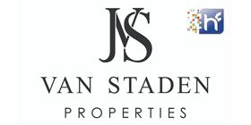 Van Staden Properties 1