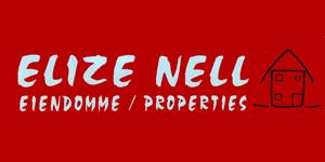 Elize Nel Properties 3