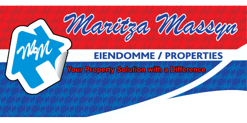 Maritza Massyn Properties Meyerton 1