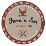 Farm n Sea Grillhouse