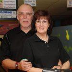 Koko's Bowling Centre Brakpan 1