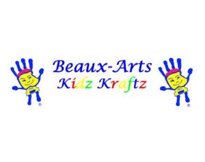 Little Blessings Educational Centre 7