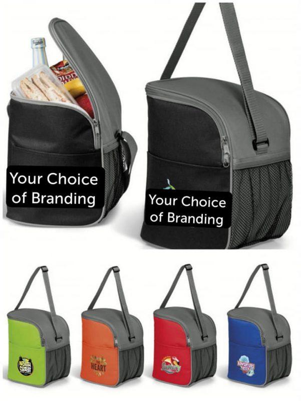 Get Branded SA