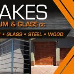 Drakes Aluminium and Glass