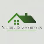 Nacoma Developments