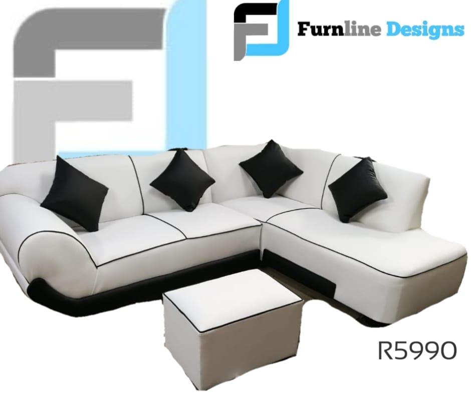 Furnline Designs