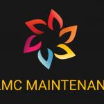 ALMC Maintenance