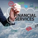 Covner Financial Services & Investigations