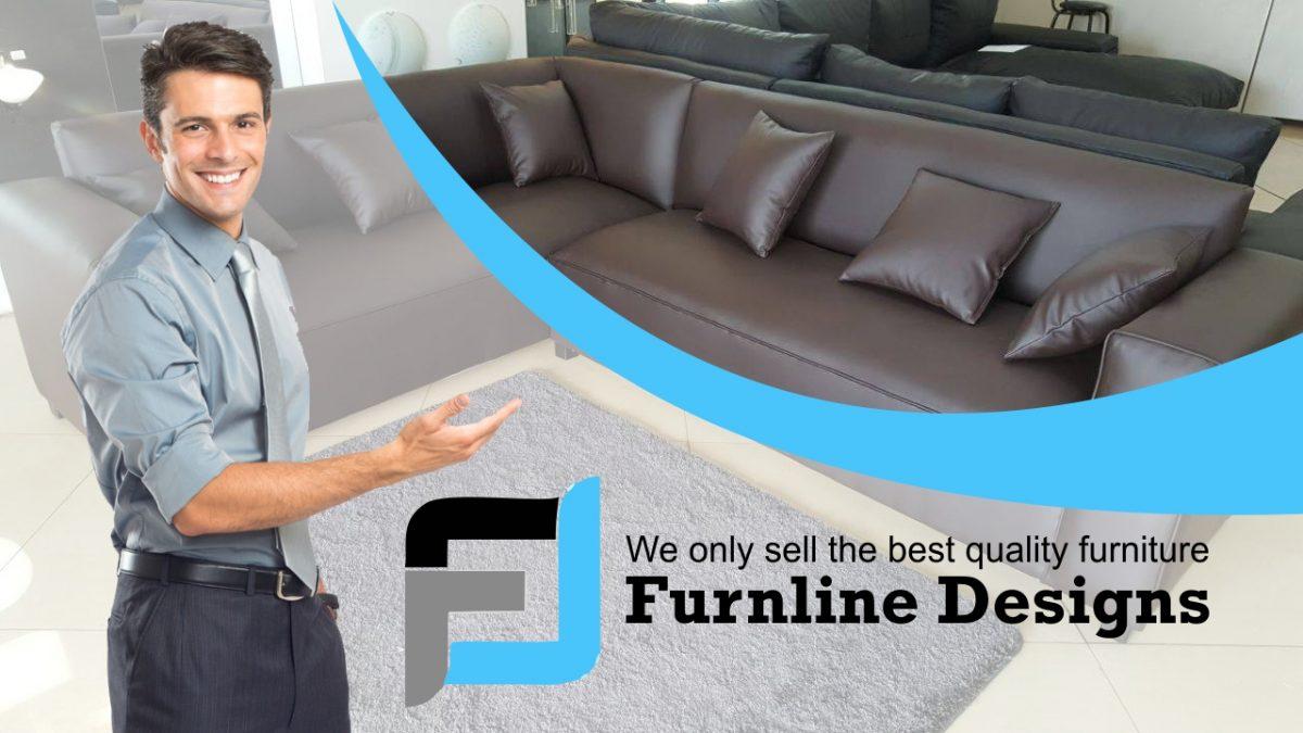 Furnline Designs 1