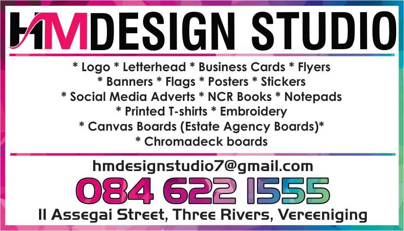H & M Design Studio 6